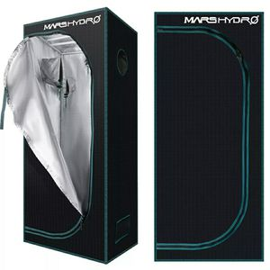 Grow Tent with Frame for Sale in Beaverton, OR