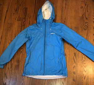 Patagonia Torrentshell Rain Jacket - Women's for Sale in Atlanta, GA
