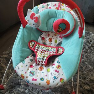 Baby Bouncer for Sale in Long Beach, CA