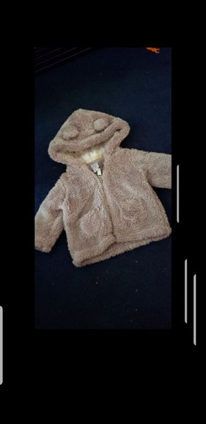 Baby sweater for Sale in Anaheim, CA