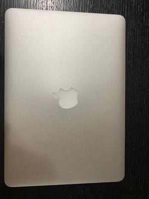 MacBook Pro 13inch (2014) Retina Display for Sale in Miami, FL