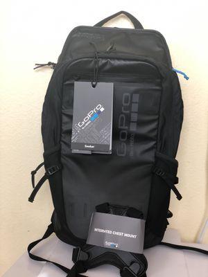 GoPro Seeker Backpack for Sale in Torrance, CA