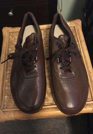 SAS men's shoes for Sale in Boston, MA