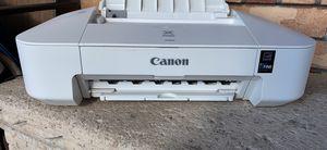 Canon Pixma Printer for Sale in San Juan, TX