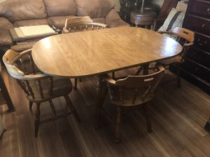 Dining Set for Sale in Westerville, OH