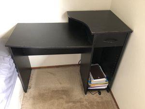 USED desk for Sale in San Bruno, CA