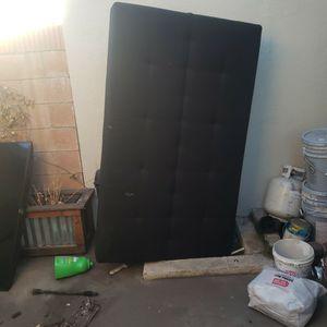 Free for Sale in Villa Park, CA