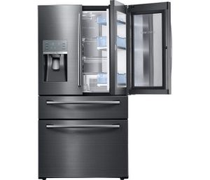 New refrigerators for sale and other appliances available for Sale in Boston, MA