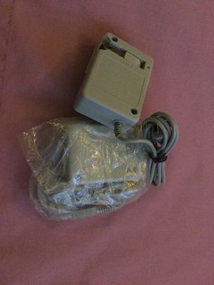 Nintendo Dsi , Dsi xl , 3D Charger set of 2 for Sale in Industry, CA