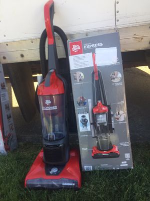 Used Like New Vacuum Cleaners & Carpet Cleaners . $15-$45 Cordless $55.00 Carpet Cleaners $65.00 for Sale in Columbus, OH