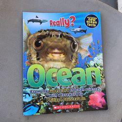 ocean for Sale in North Las Vegas,  NV