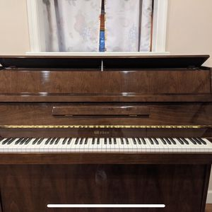 Weber Piano for Sale in Saddle Brook, NJ