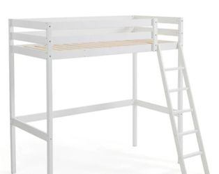 bunk beds twin for Sale in Oak Lawn,  IL