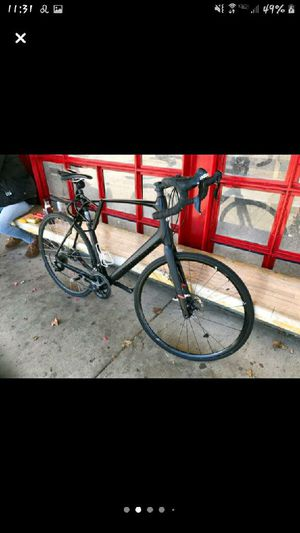 Specialized for Sale in Quincy, MA