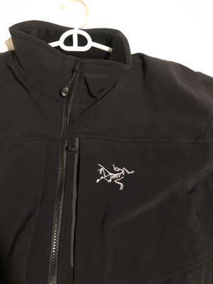 Arc'teryx Gamma MX Mens Large New for Sale in Bellevue, WA
