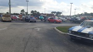 Parking for Sale in Fort Myers, FL