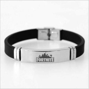 Battle Royale Bracelet Hand Made Wristband Wrist Ring epicgame for Sale in Queens, NY