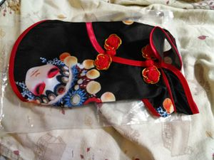 New, never worn asain style pet kimono for Sale in Terry, MS