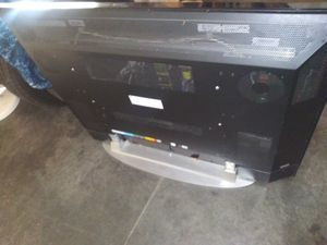 NEED GONE TODAY VIZIO HP50 50 INCH HDTV for Sale in Redmond, OR