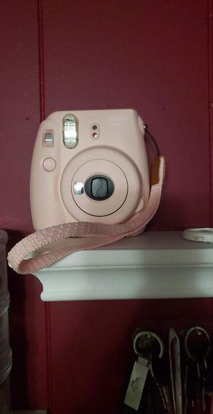 Instant Polaroid camera for Sale in Chicago, IL