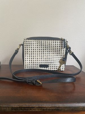 Fossil Crossbody Bag for Sale in Lexington, SC