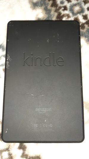 Amazon Kindle for Sale in Lake Stevens, WA