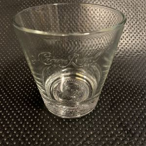 Crown royal drinking glasses (new) for Sale in Westchester, CA