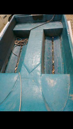 Boat for Sale in Stockton, CA
