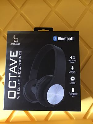 Wireless Headphones for Sale in Glendora, CA