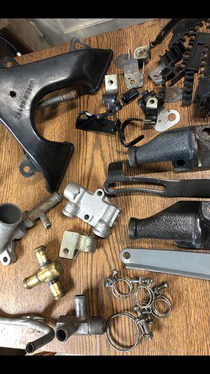 NISSAN ZX DATSUN Z Factory OEM PARTS for Sale in Vallejo, CA