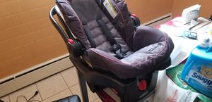 Graco car seat base for Sale in Revere, MA