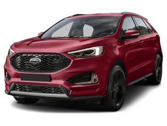 2019 Ford Edge for Sale in Beaverton,  OR