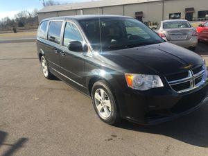 2013 Dodge Grand Caravan for Sale in Murfreesboro, TN