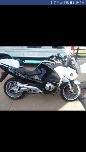 BMW 1200 for Sale in Denver, CO