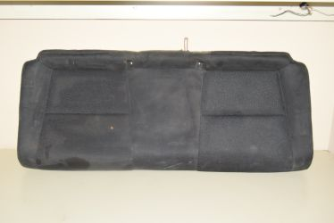 JDM 2002-2006 ACURA RSX TYPE R DC5 REAR BOTTOM SEAT HONDA INTEGRA TYPE R for Sale in Philadelphia,  PA
