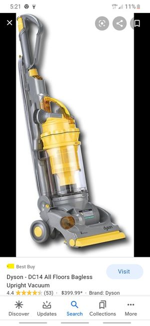 Dyson for Sale in Grove City, OH