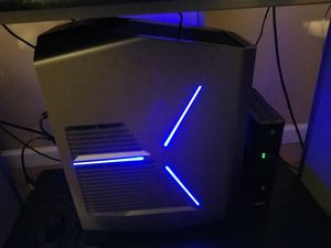 Alienware Aurora r6 for Sale in Murfreesboro, TN