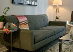 Carson sofa from apt2B bought for $1695 for Sale in Westchester, CA