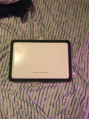 ChromeBook Laptop for Sale in Kansas City, KS