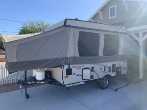 Pop up tent trailer for Sale in Mesa, AZ