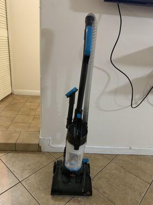 Vacuum for Sale in Lake Worth, FL