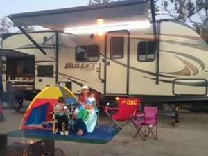 Camper rv for Sale in Albuquerque, NM