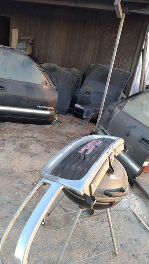 2000 GMC SUV parts for Sale in Fresno, CA