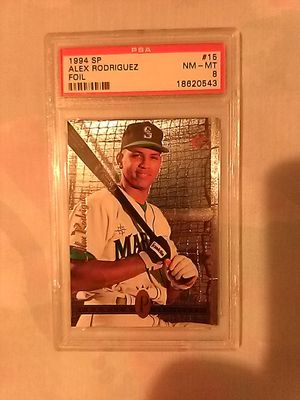 Alex Rodriguez for Sale in Poinciana, FL