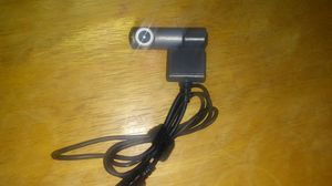 Creative Live CAM Notebook Pro VF0250 Webcam Kit for Sale in San Diego, CA