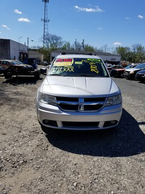 2009 Dodge Journey for Sale in Baltimore, MD