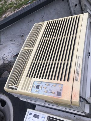 Ac units for Sale in Naples, FL