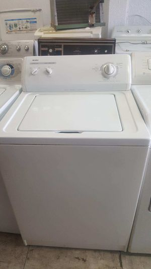 KENMORE ELITE WASHER KING SIZE CAPACITY **DELIVERY AVAILABLE TODAY** for Sale in Maryland Heights, MO
