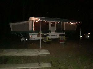 1995 Starcraft Pop up camper for Sale in Big Lake, MN