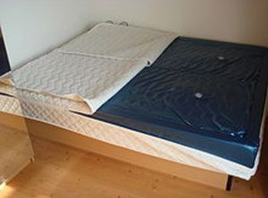 Water bed for Sale in Falls Church, VA